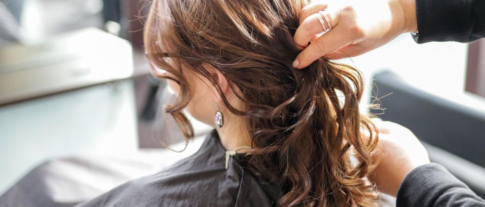 haar2-damen-frisur